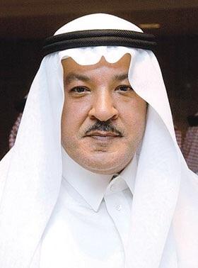 غسان النمر يتكفل بمعسكر الخليج .. والدانة يحل ضيفاً على الصفا ودياً