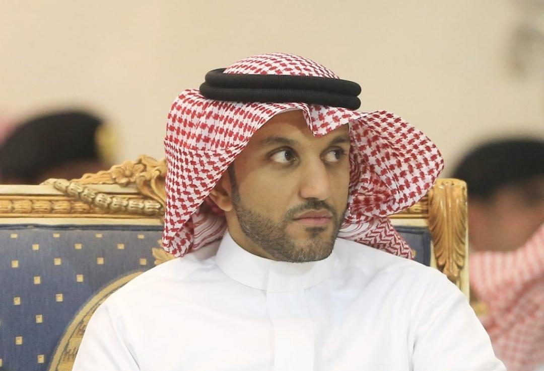 إدارة الخليج تشكر طاقم الفئات السنية لكرة القدم وتدرس ملفات جديدة للناشئين والشباب